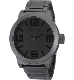 Kenneth Cole RK3210