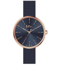 Lee Cooper LC06762.490