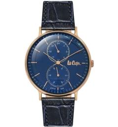 Lee Cooper LC06381.499