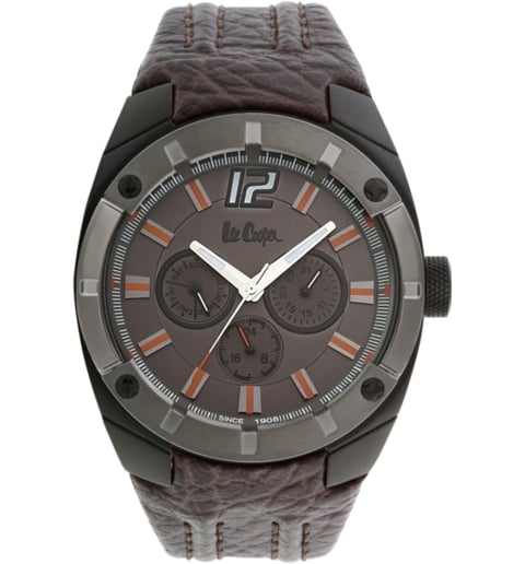 Lee Cooper LC-28G-A