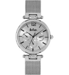 Lee Cooper LC06618.330