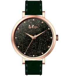 Lee Cooper LC06802.455