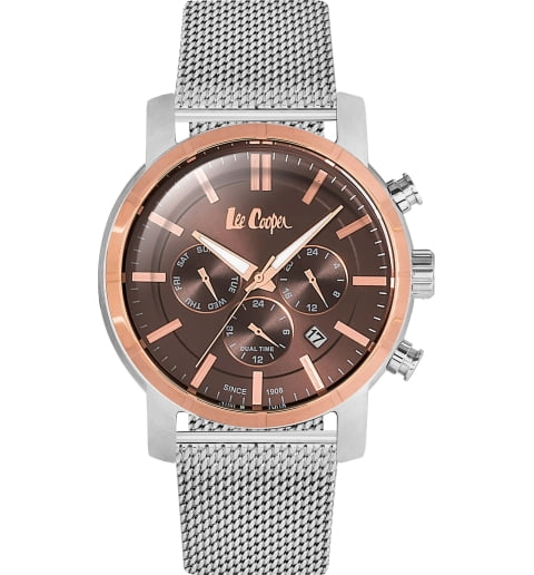 Lee Cooper LC06357.540