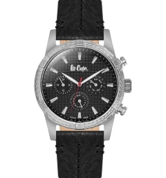 Lee Cooper LC06524.331