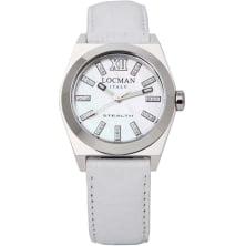 Locman 020400MWDFNKPSW