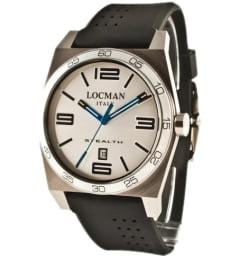 Locman 020800AAGBKKSIK