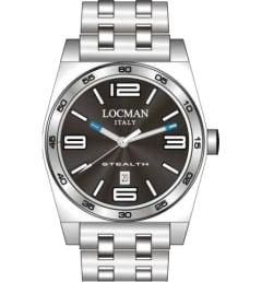 Locman 020800ABKWHSBR0