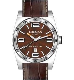Locman 020800ABNWHOPSN