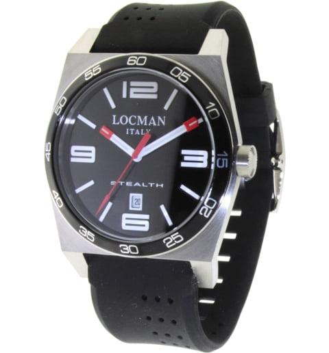 Locman 020800KBKWHRSIK