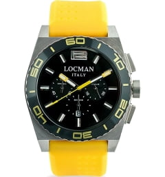 Locman 021200KY-BKKSIY