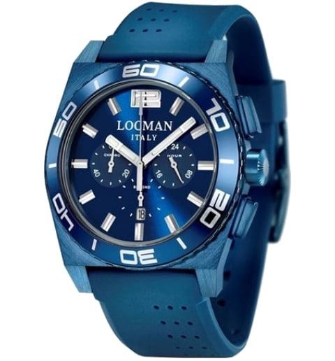 Locman 0212BLBA-BLBSIB
