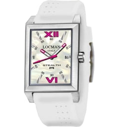 Locman 024100MWNFX0SIW
