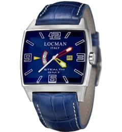 Locman 030000BLFYLRPSB