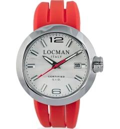 Locman 042200AGNBK0SIR-WS-K