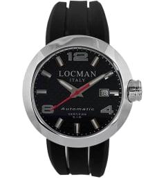 Locman 042500CBNNK0SIK-RS-K