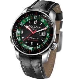 Locman 045400BKFWRGPSK
