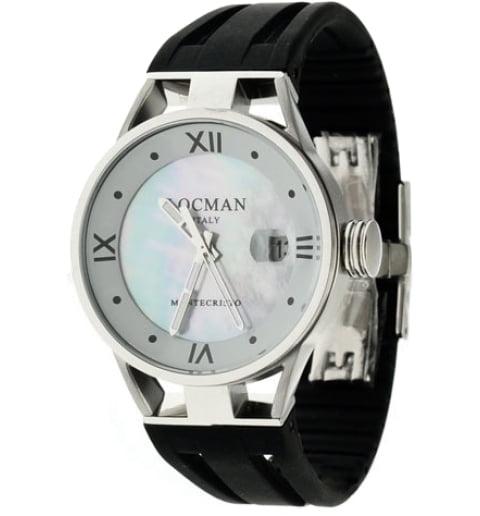 Locman 0520V02-00MA00SK