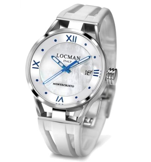 Locman 0520V03-00MW00SW