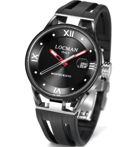 Locman 0520V05-GUBK00SK