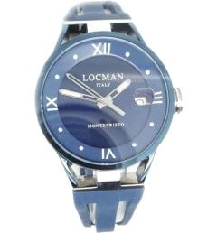 Locman 0520V06-BLBL00SB