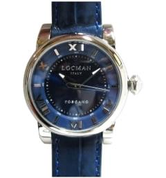 Locman 0595V05-00BLPSB