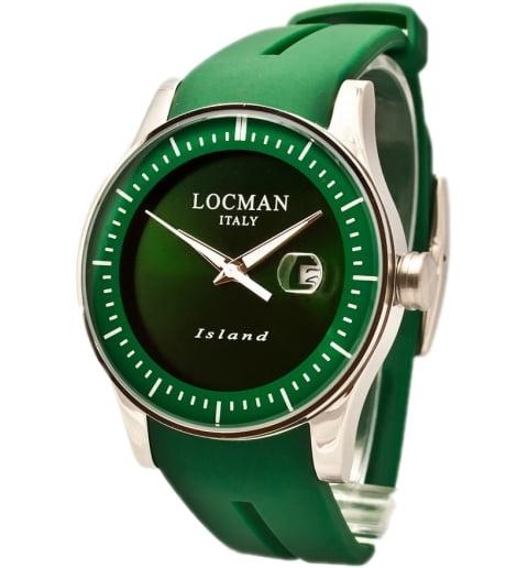 Locman 060000GW-GRWSIG