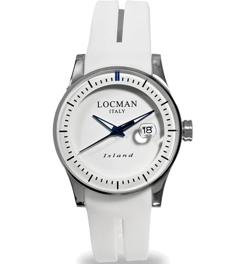 Locman 060000WB-WHKSIW