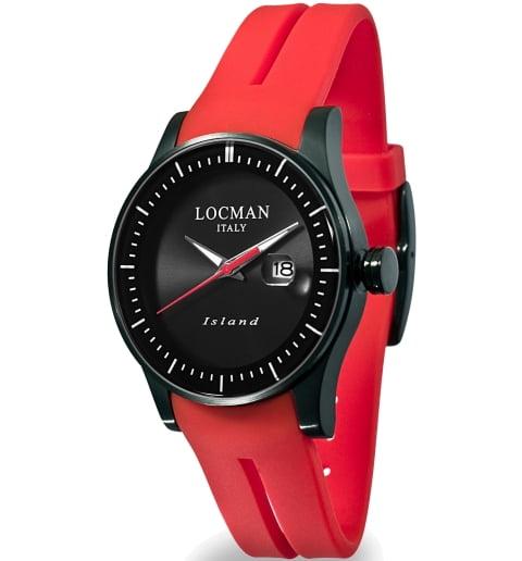 Locman 0600BKKW-BKWSIR
