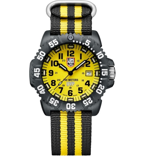Luminox A.3955.SET