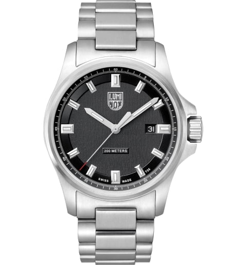 Luminox XL.1832