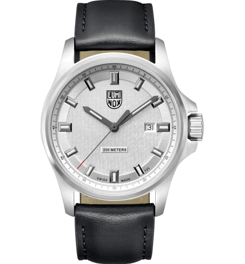 Luminox XL.1839