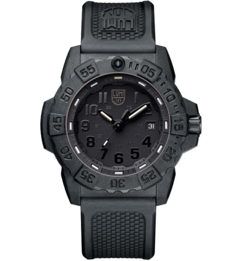 Luminox XS.3501.BO