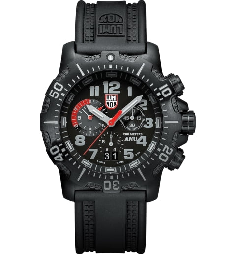 Luminox XS.4241.NV