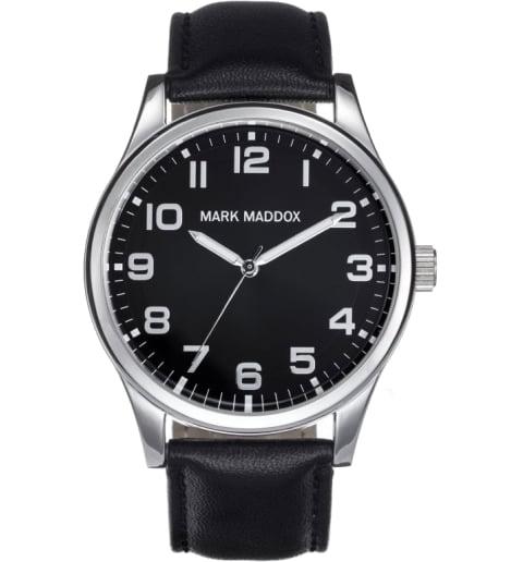 Mark Maddox HC3005-55