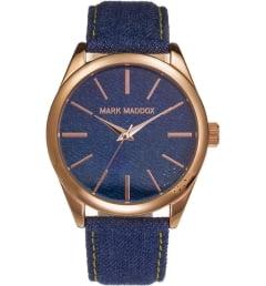 Mark Maddox MC3016-97