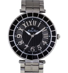 Mathey Tissot H6001AN
