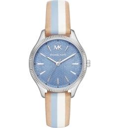 Michael Kors MK2807