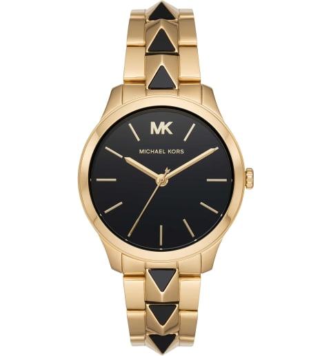 Michael Kors MK6669