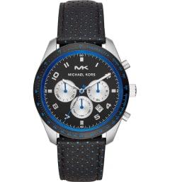 Michael Kors MK8706