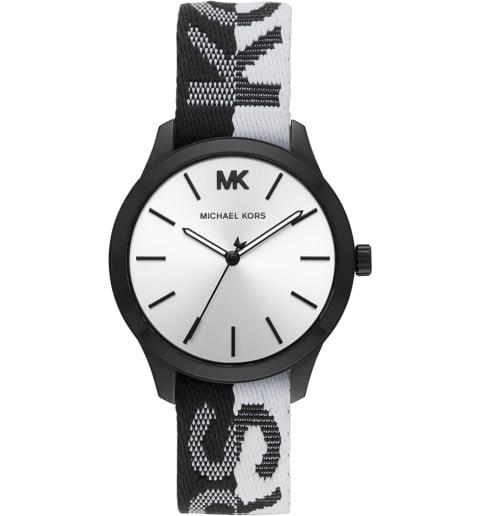 Michael Kors MK2844