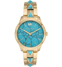 Michael Kors MK6670