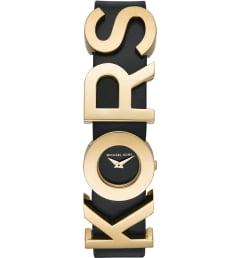 Michael Kors MK2852