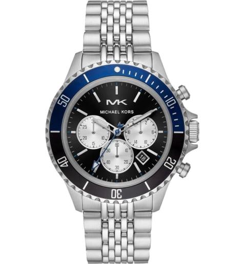 Michael Kors MK8749