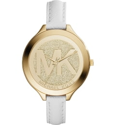 Michael Kors MK2389