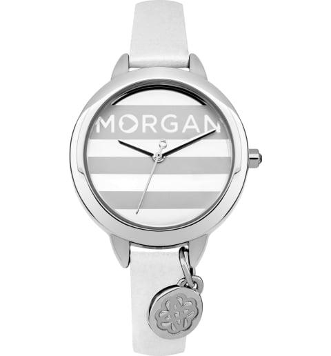 MORGAN M1237W