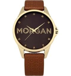 Morgan M1107BR