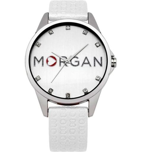 Morgan M1107W