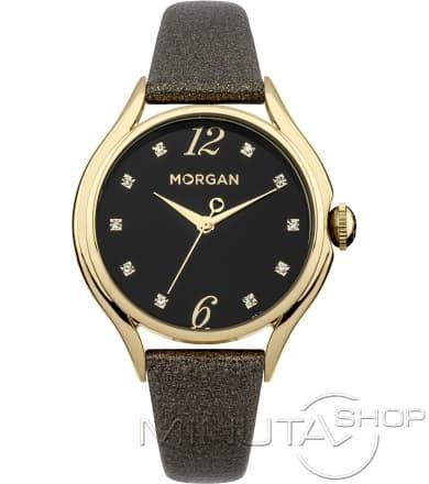 Morgan M1217BG