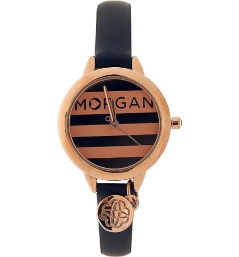 Morgan M1237URG