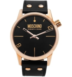 Moschino MW0204